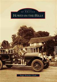 Howey-In-The-Hills