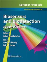 Biosensors and Biodetection