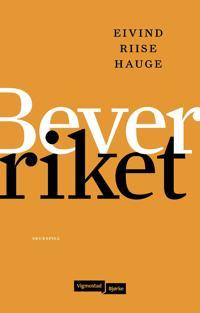 Beverriket - Eivind Riise Hauge | Ridgeroadrun.org