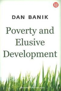 PovertyElusive Development
