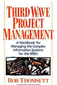 Third Wave Project Management