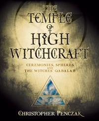 The Temple of High Witchcraft