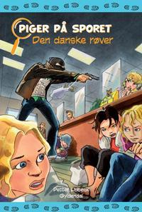Den danske røver