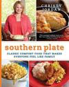 Southern Plate