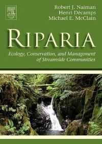 Riparia
