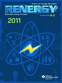 Renewable Energy Yearbook 2011