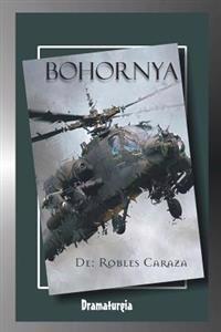 Bohornya