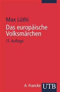 Das europäische Volksmärchen
