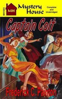 Captain Colt