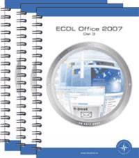 ECDL Datakörkortet för Office 2007