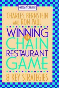 Winning the Chain Restaurant Game
