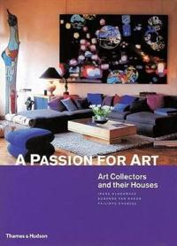A Passion for Art