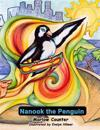 Nanook the Penguin