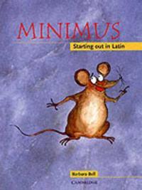 Minimus