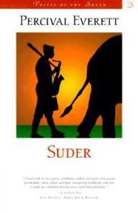 Suder