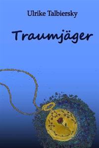 Traumjager
