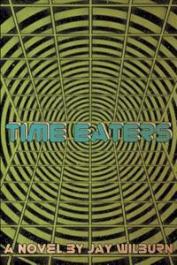 Time Eaters