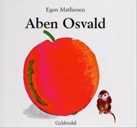 Aben Osvald