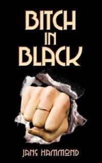 Bitch in Black