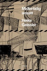 Midlertidig ansatt - Heike Geissler | Ridgeroadrun.org