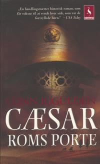 Cæsar-Roms porte