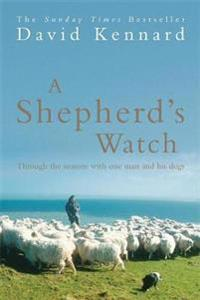 A Shepherd's Watch