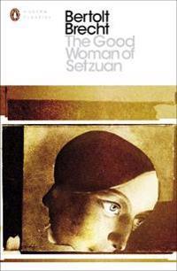 Good woman of setzuan