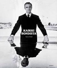Kaikki Bondista