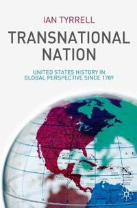 Transnational Nation