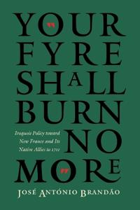 """""""Your fyre shall burn no more"""""""