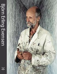 Björn Erling Evensen