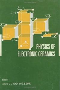 Physics of Electronic Ceramics
