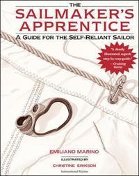 The Sailmaker's Apprentice