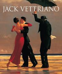 Jack Vettriano: A Life