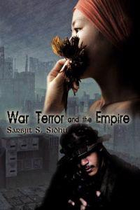 War Terror and the Empire