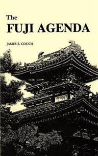 The Fuji Agenda