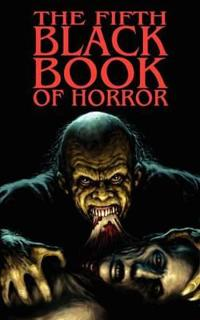The Fifth Black Book of Horror