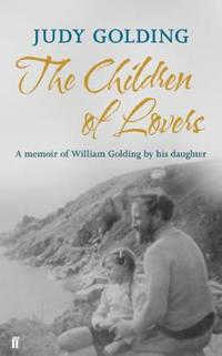 The Children of Lovers