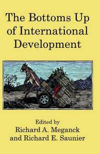 The Bottoms Up of International Development