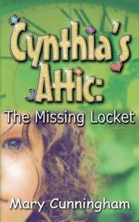 The Missing Locket