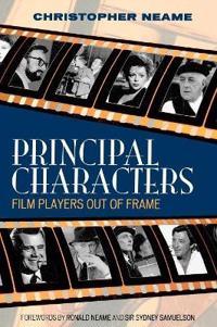 Principal Characters