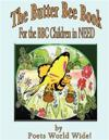 The Butter Bee Book