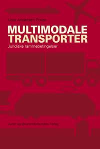 Multimodale transporter