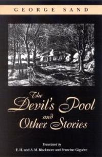 The Devil's Pool & Other Stories