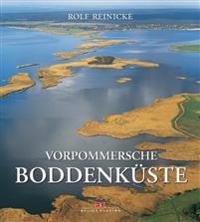 Vorpommersche Boddenküste - Rolf Reinicke
