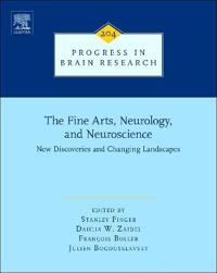 The Fine Arts, Neurology, and Neuroscience