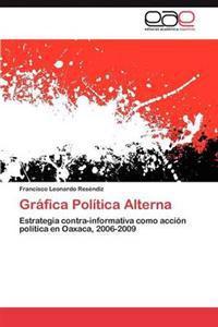 Grafica Politica Alterna