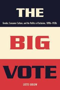 The Big Vote