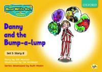 Read Write Inc. Phonics: Yellow Set 5 Storybooks: School Pack of 100 (10x10 Titles)