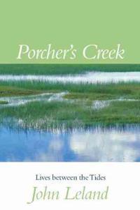 Porcher's Creek